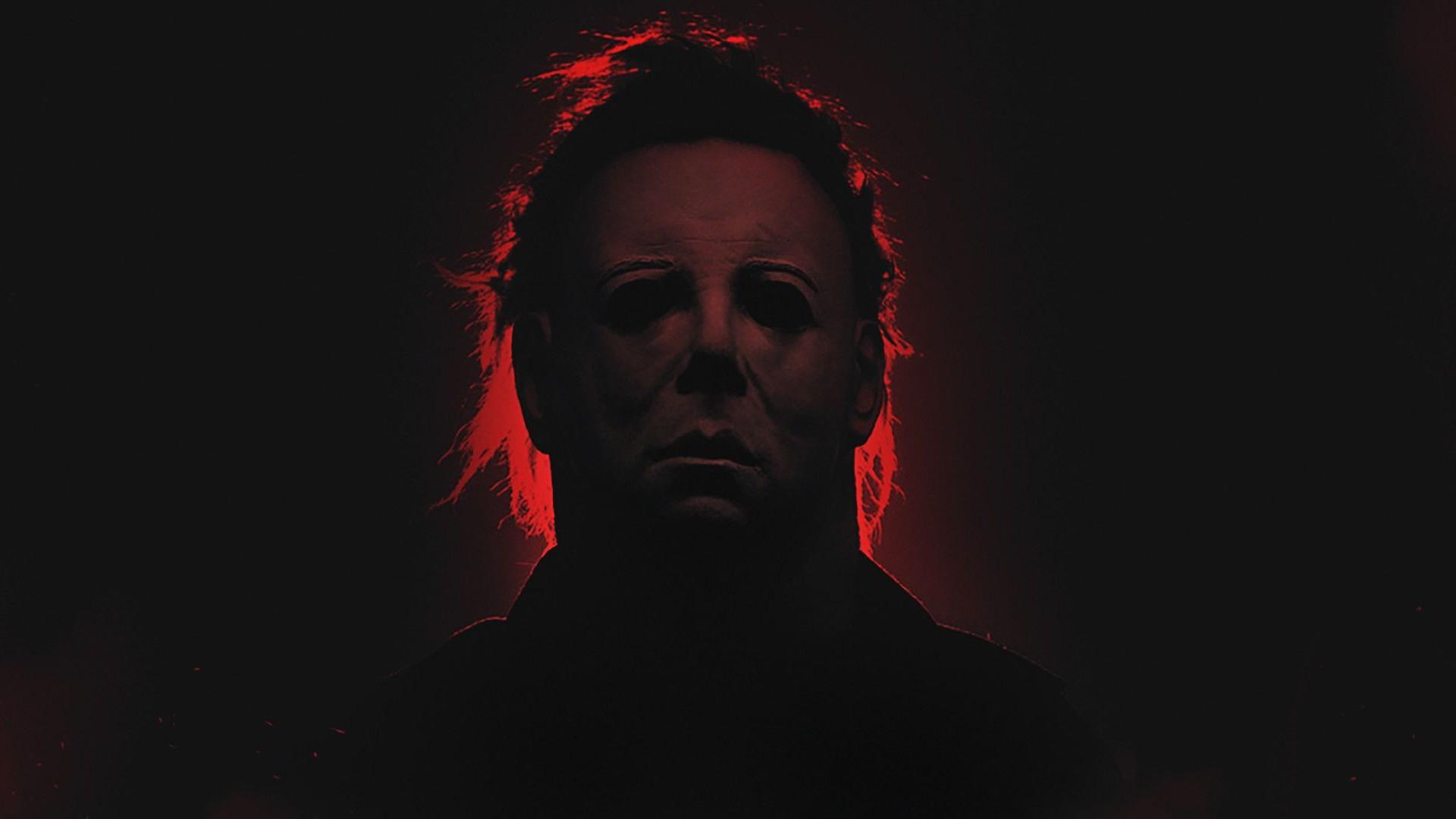 Darkness Halloween Hd Wallpaper Iphone 7 Plus Iphone 8