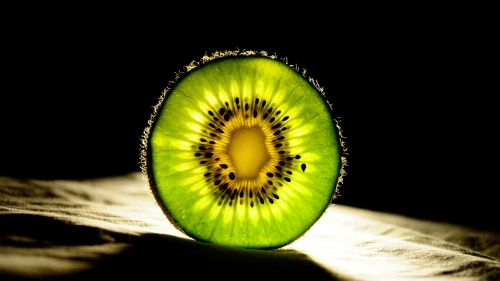 Free Download Kiwi Fruit Wallpaper for Desktop and MobilesKiwi Fruit