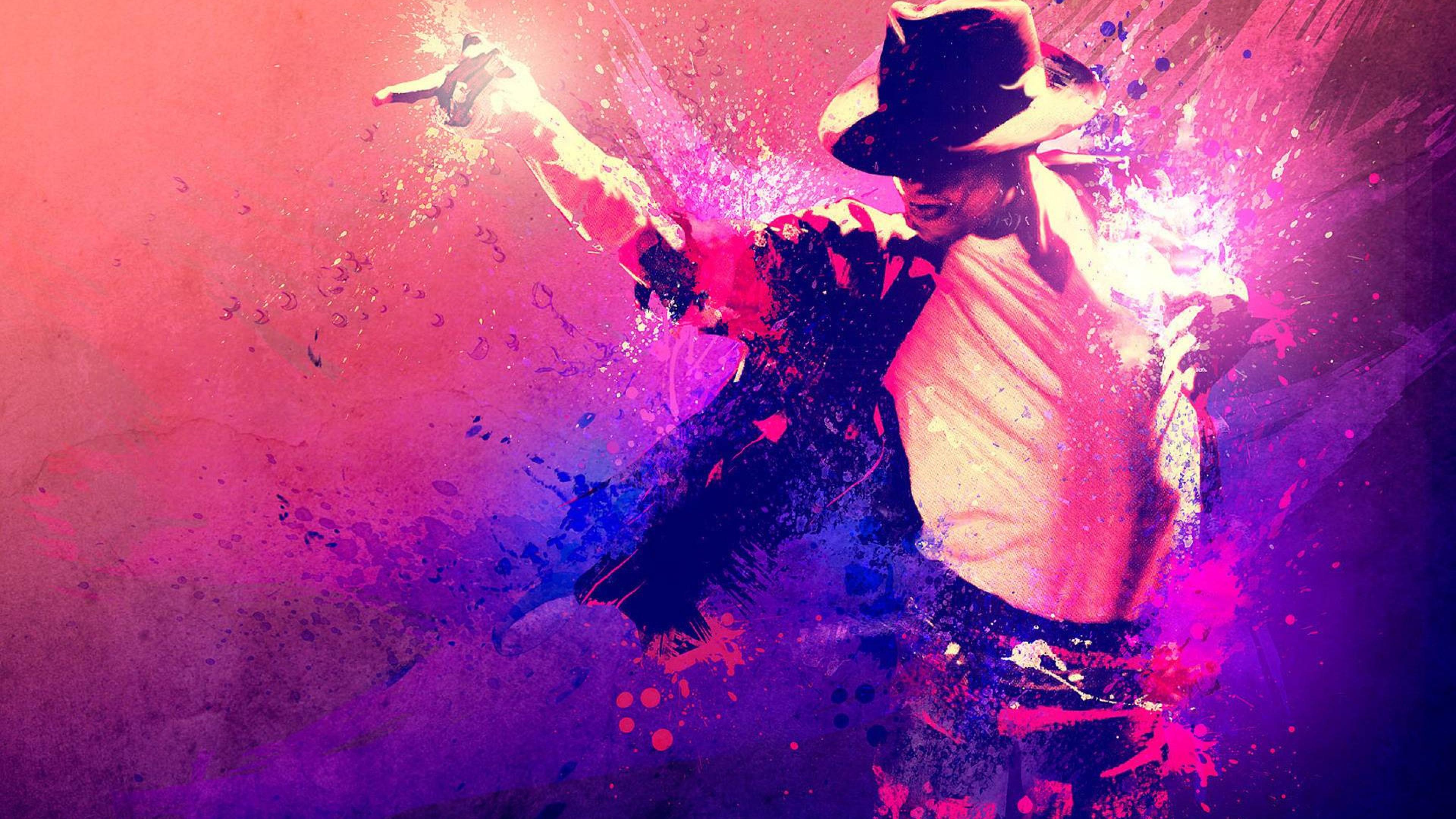 танец креативное dance creative  № 3510335 бесплатно