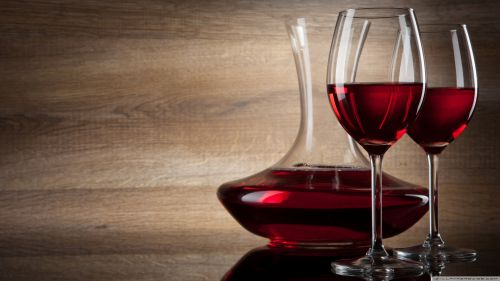 Red Wine Free Hd Wallpaper for Desktop and Mobiles