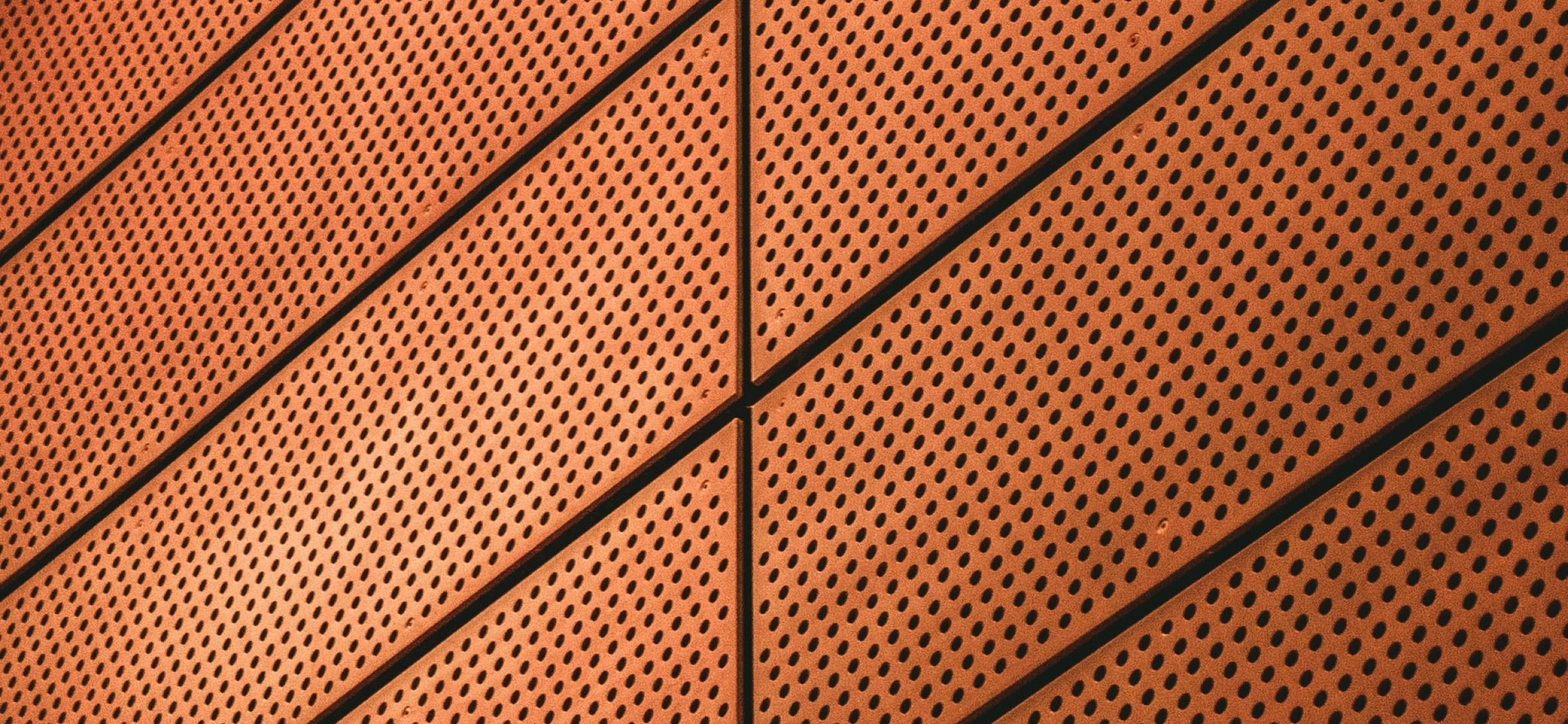 Black Dots On Surface Hd Wallpaper Iphone X Hd Wallpaper