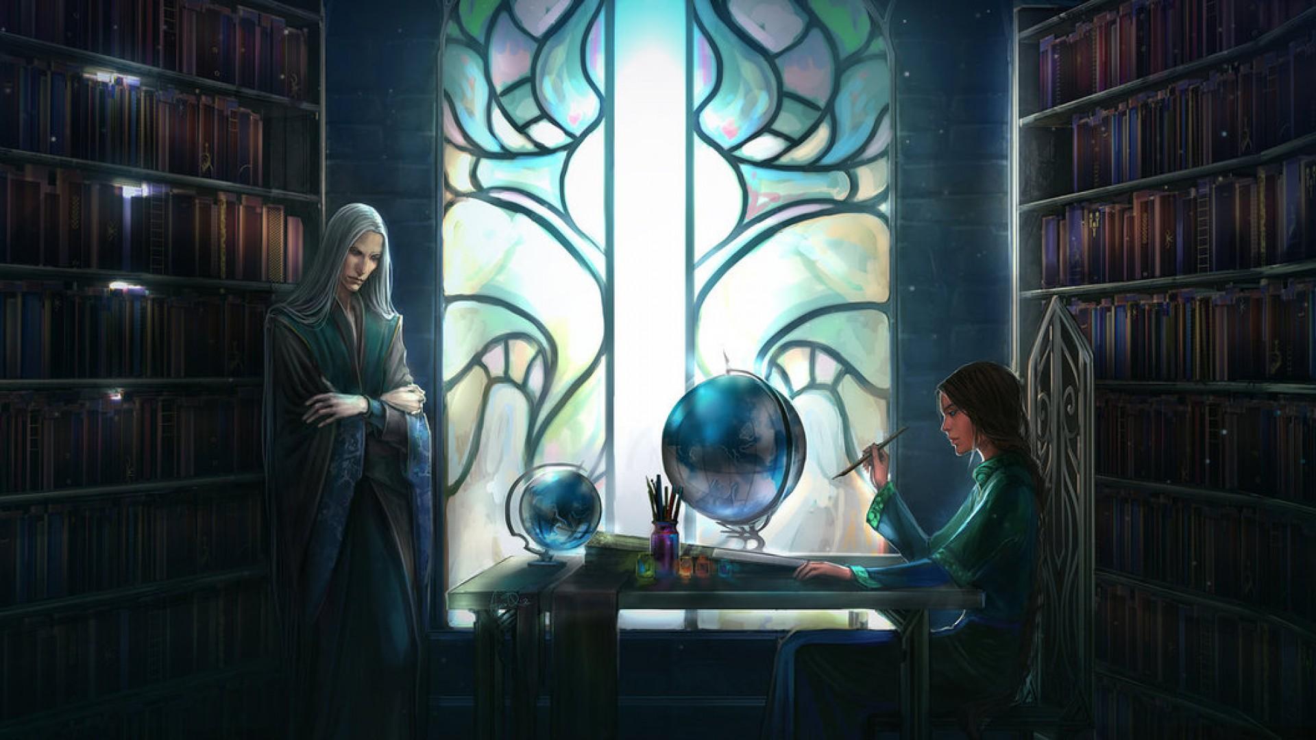 Школа высшей серой магии значение карт при гадании на таро