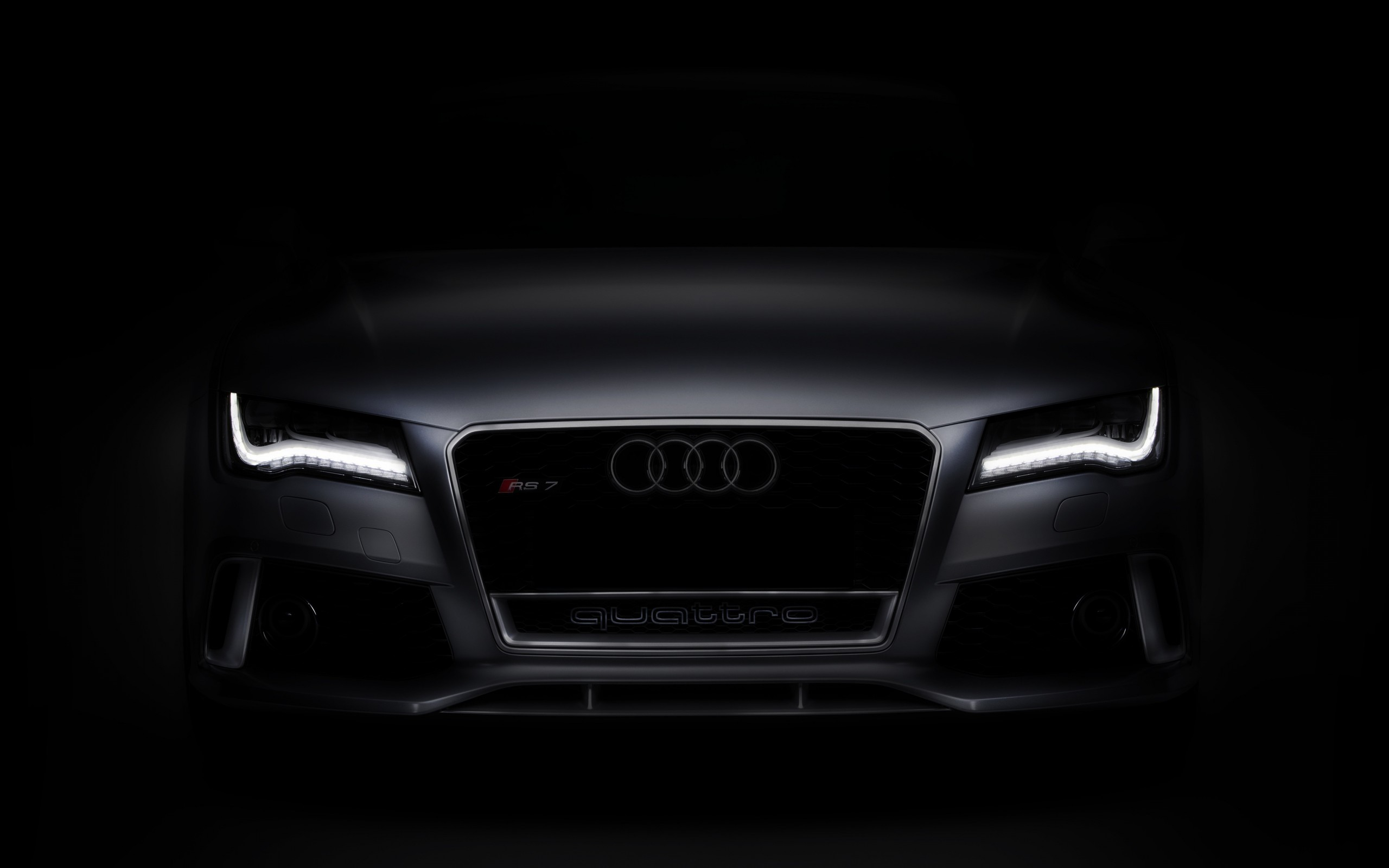 Free Download Audi Rs7 Hd Wallpaper For Desktop And Mobiles 13