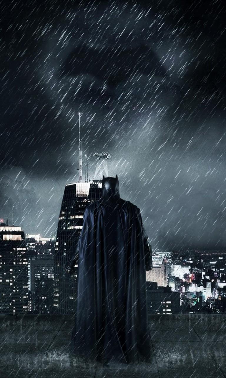batman hd wallpaper for desktop no 1 wallpaper hd