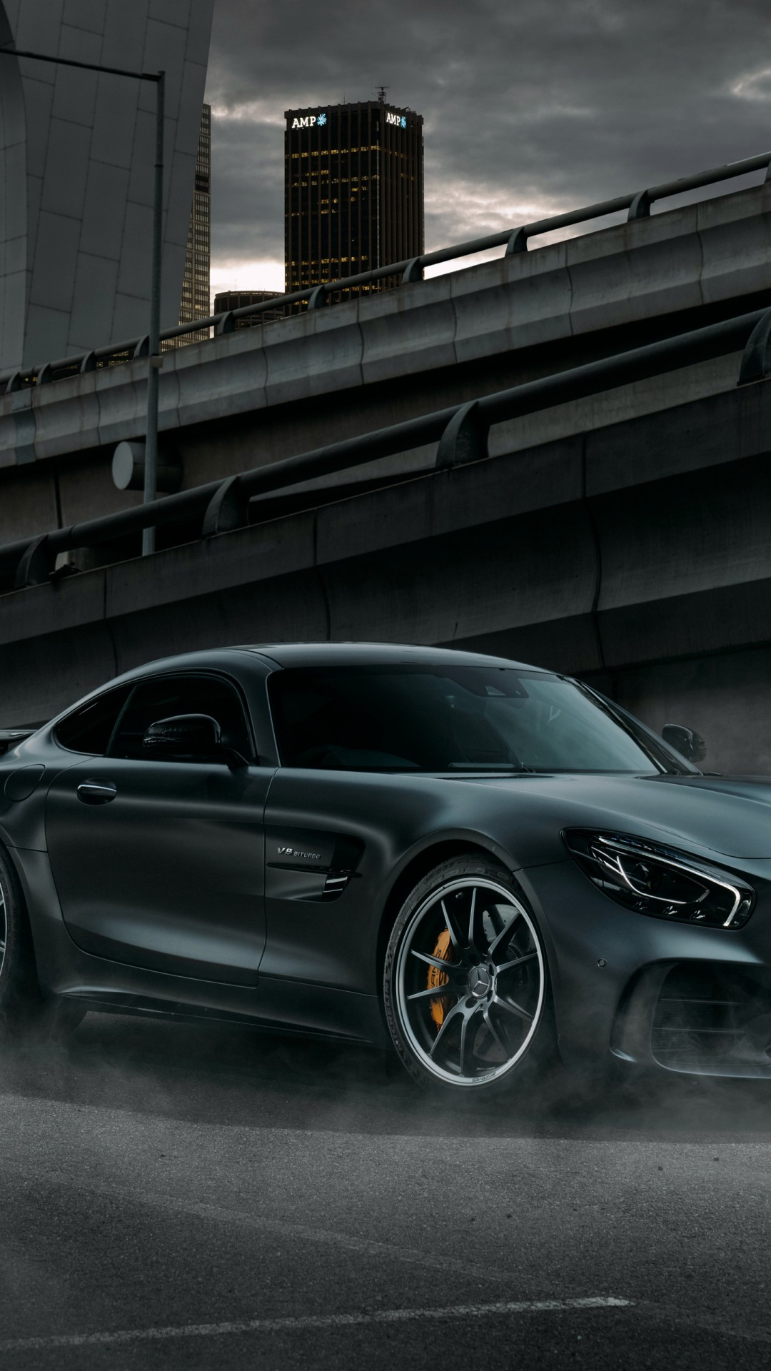 Free Download Mercedes Amg Gt And Benz Car Wallpaper For Desktop