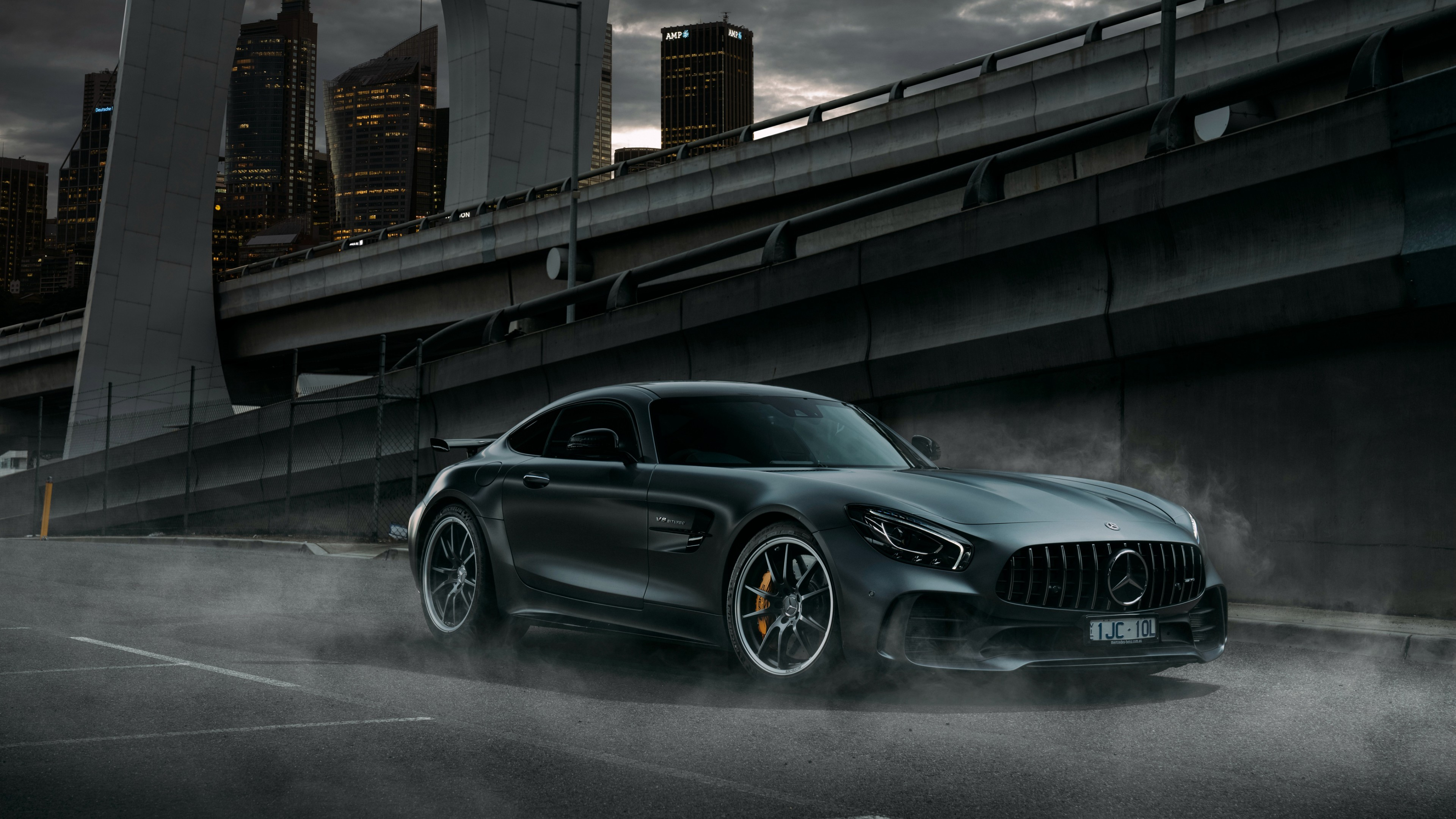 Free Download Mercedes Amg Gt And Benz Car Wallpaper For