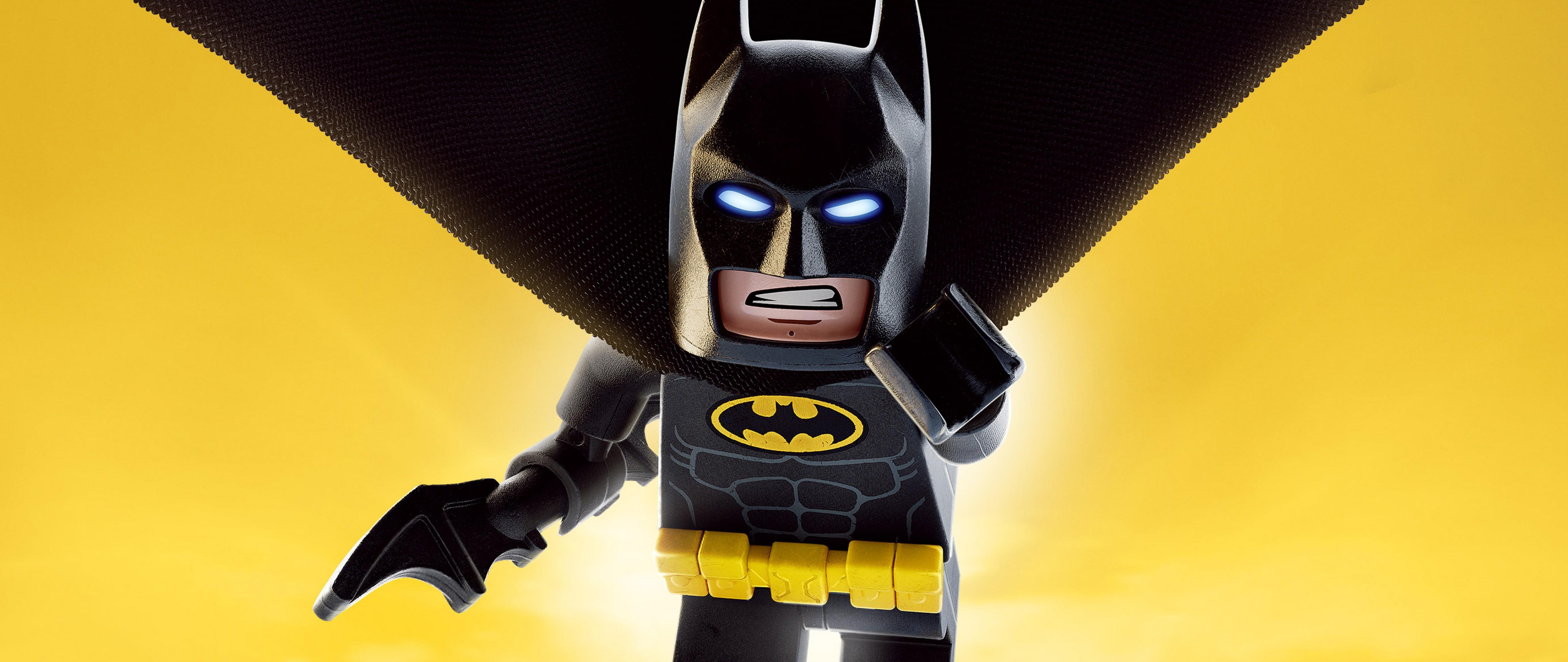 Лего Обои На Телефон