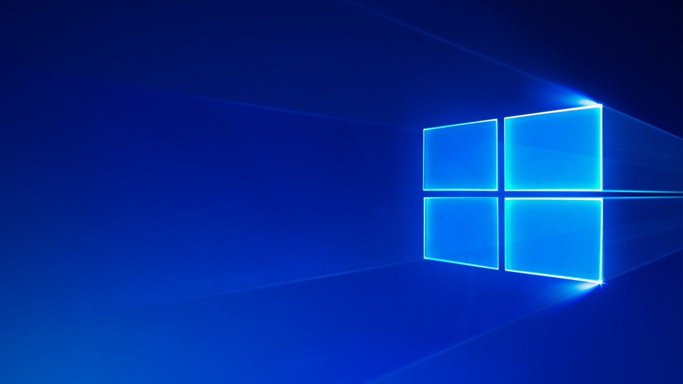 Free download windows 10 stock wallpaper for desktop and - Desktop wallpaper hd free download 1366x768 ...