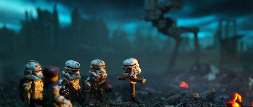 Free Lego Star Wars Hd Wallpaper For Desktop And Mobiles Facebook Cover Photo Hd Wallpaper Wallpapers Net