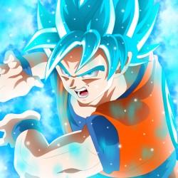 Goku Dragon Ball Super Z Hd Wallpaper For Desktop And Mobiles Google