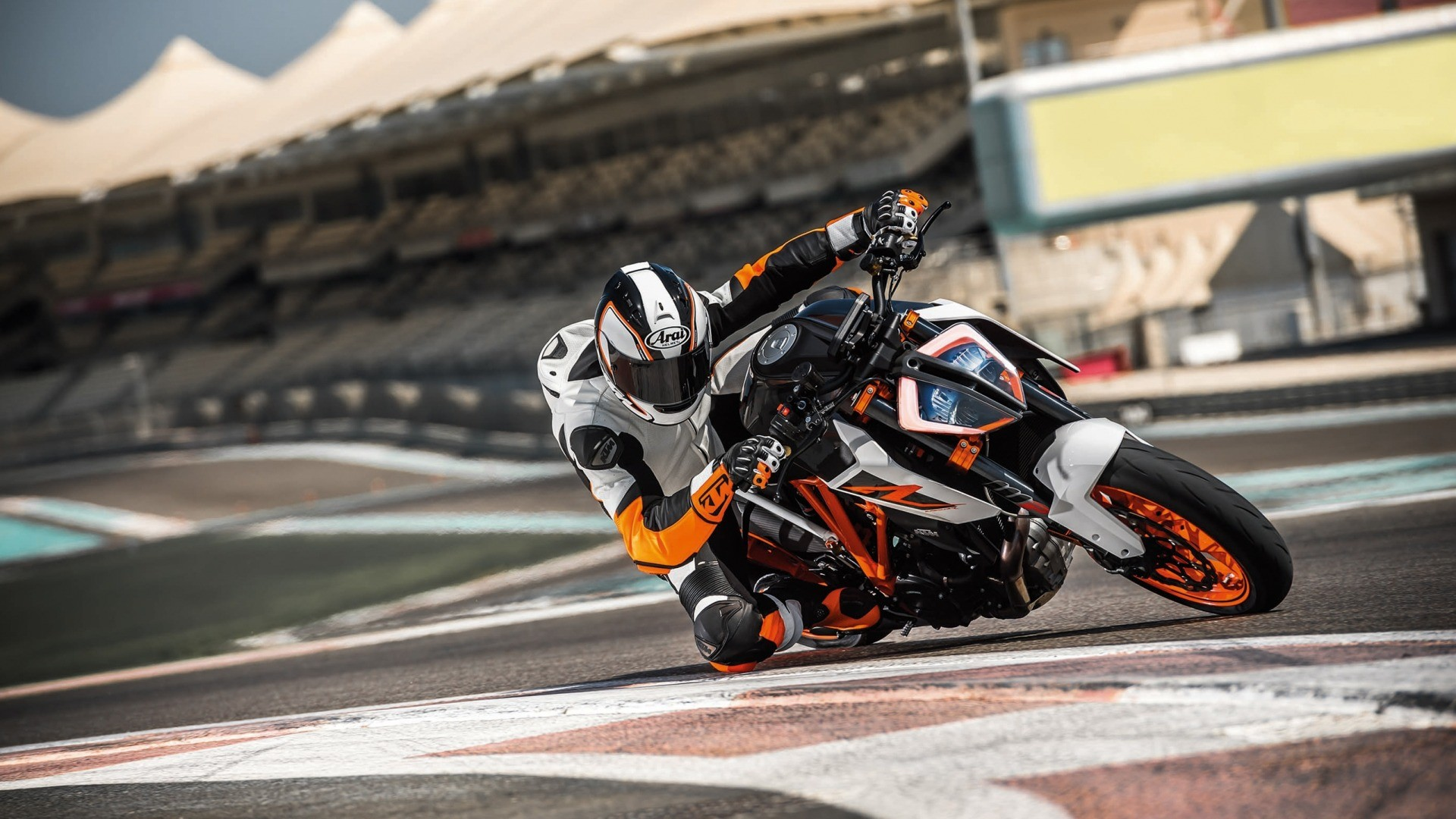 Ktm 1290 Super Duke Hd Wallpaper Iphone 7 Plus Iphone 8