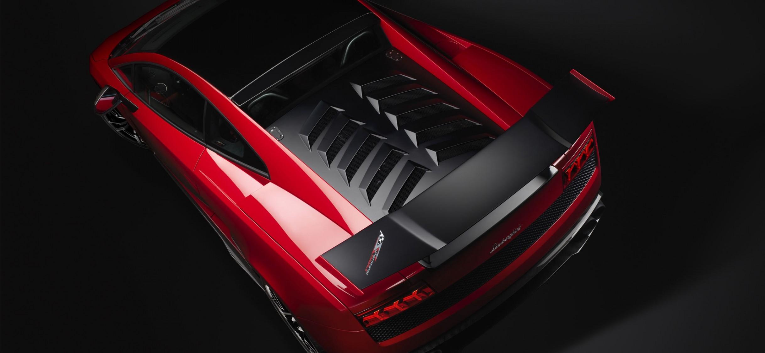 Lamborghini Gallardo Lp570 4 Hd Wallpaper Iphone X Hd
