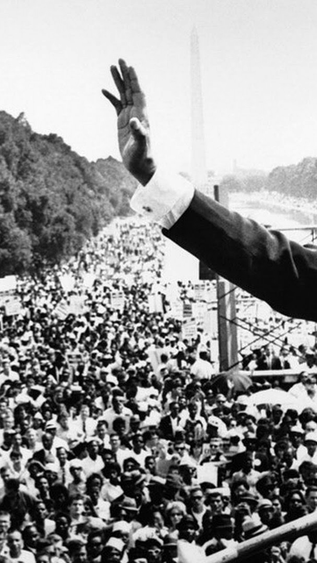 Martin Luther King Jr Hd Wallpaper For Desktop And Mobiles Iphone 6