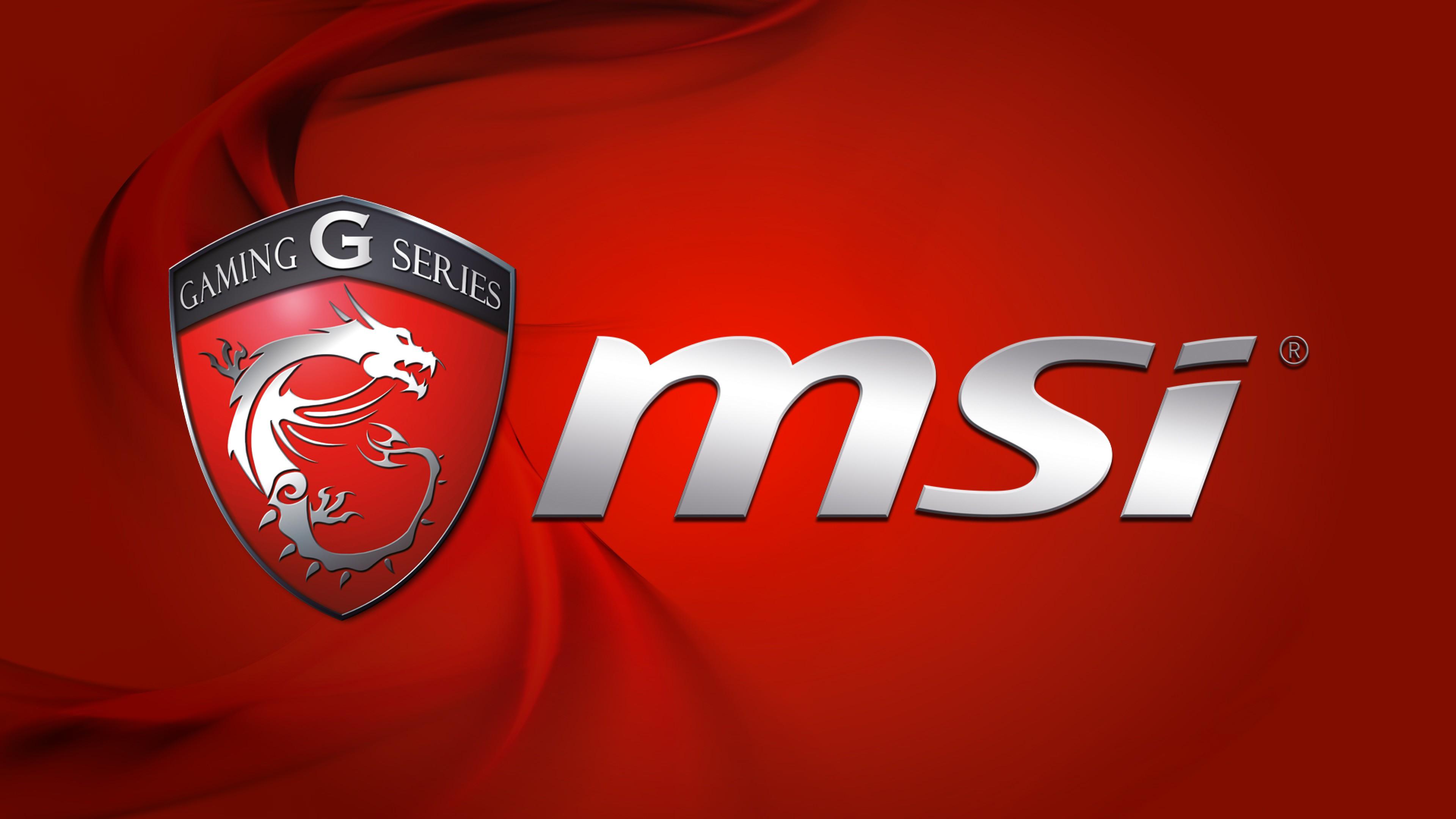 msi gaming series logo full hd wallpaper for desktop and mercedes logo mercedes logistics center vance al
