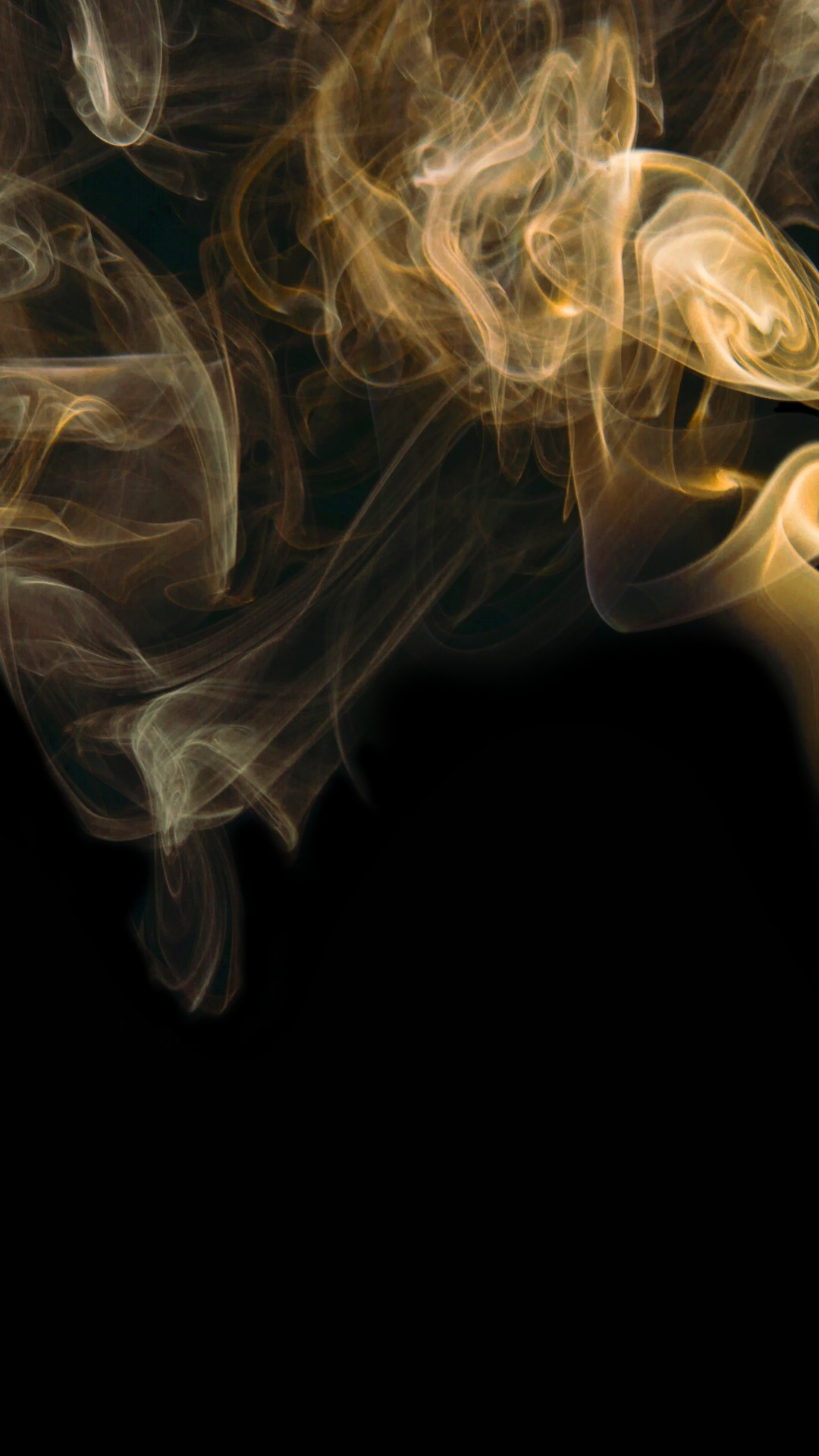 Smoke Abstract 3d Wallpaper For Desktop And Mobiles Iphone 6