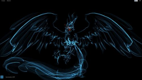 Articuno HD Wallpaper