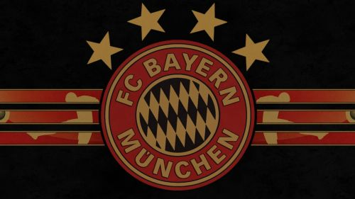 Bayern Munchen club HD Wallpaper