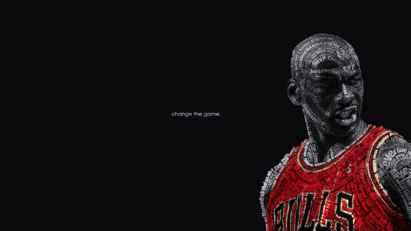 Best Basketball Hd Wallpaper for Desktop and Mobiles