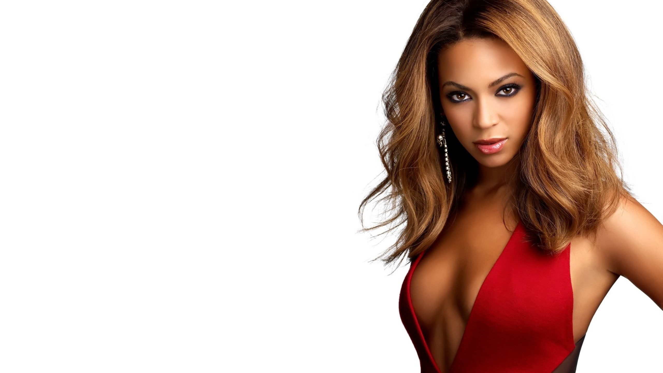Beyonce Knowles 4k Hd Wallpaper for Desktop and Mobiles