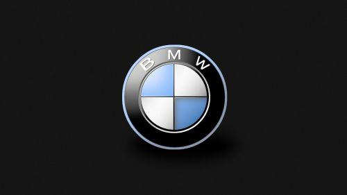 Wallpapers Tagged With Bmw Logo Wallpaper For Iphone Wallpapers Net