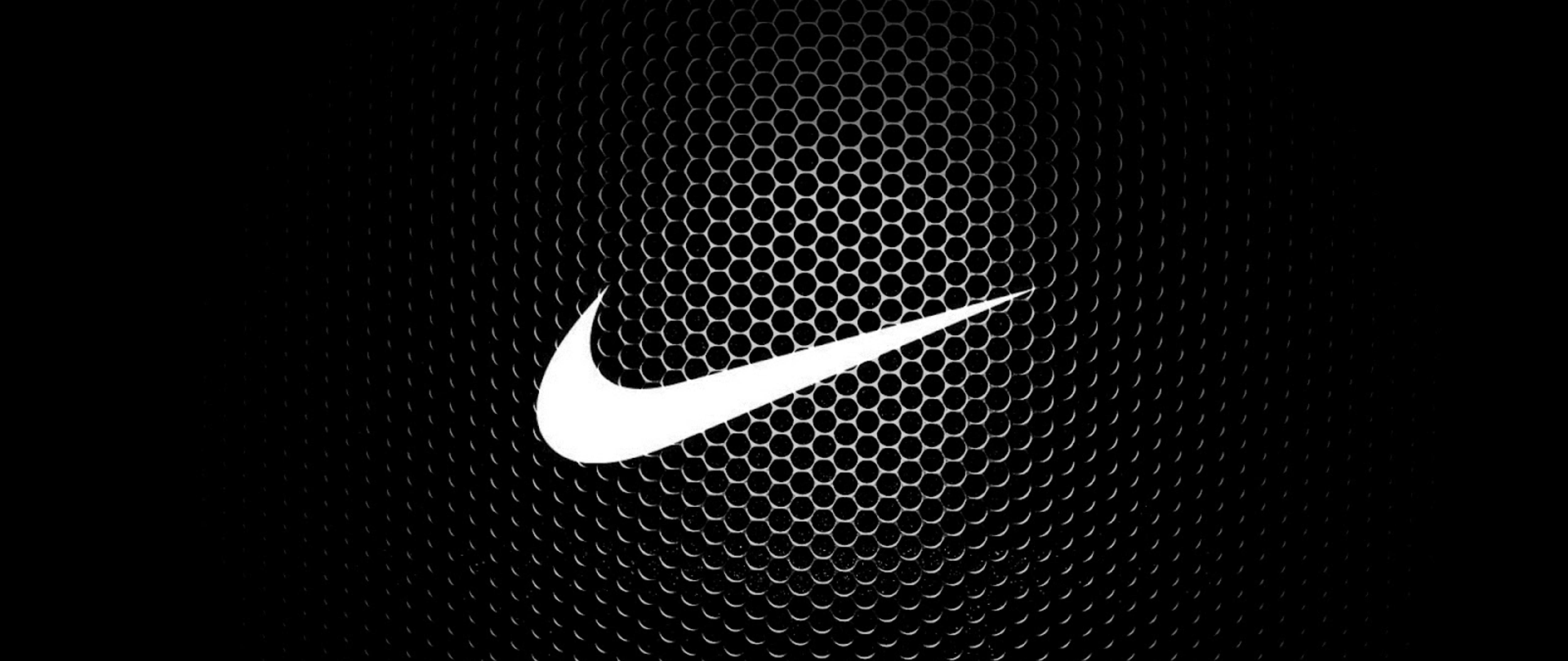Cool Nike Logo High Resolution Full Hd Background ...