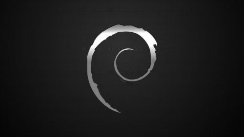 Debian operating system HD Wallpaper