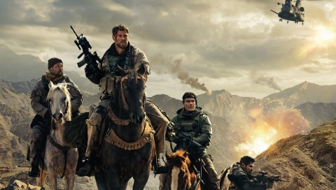Download 12 Strong Full Hd Wallpaper for Desktop and Mobiles