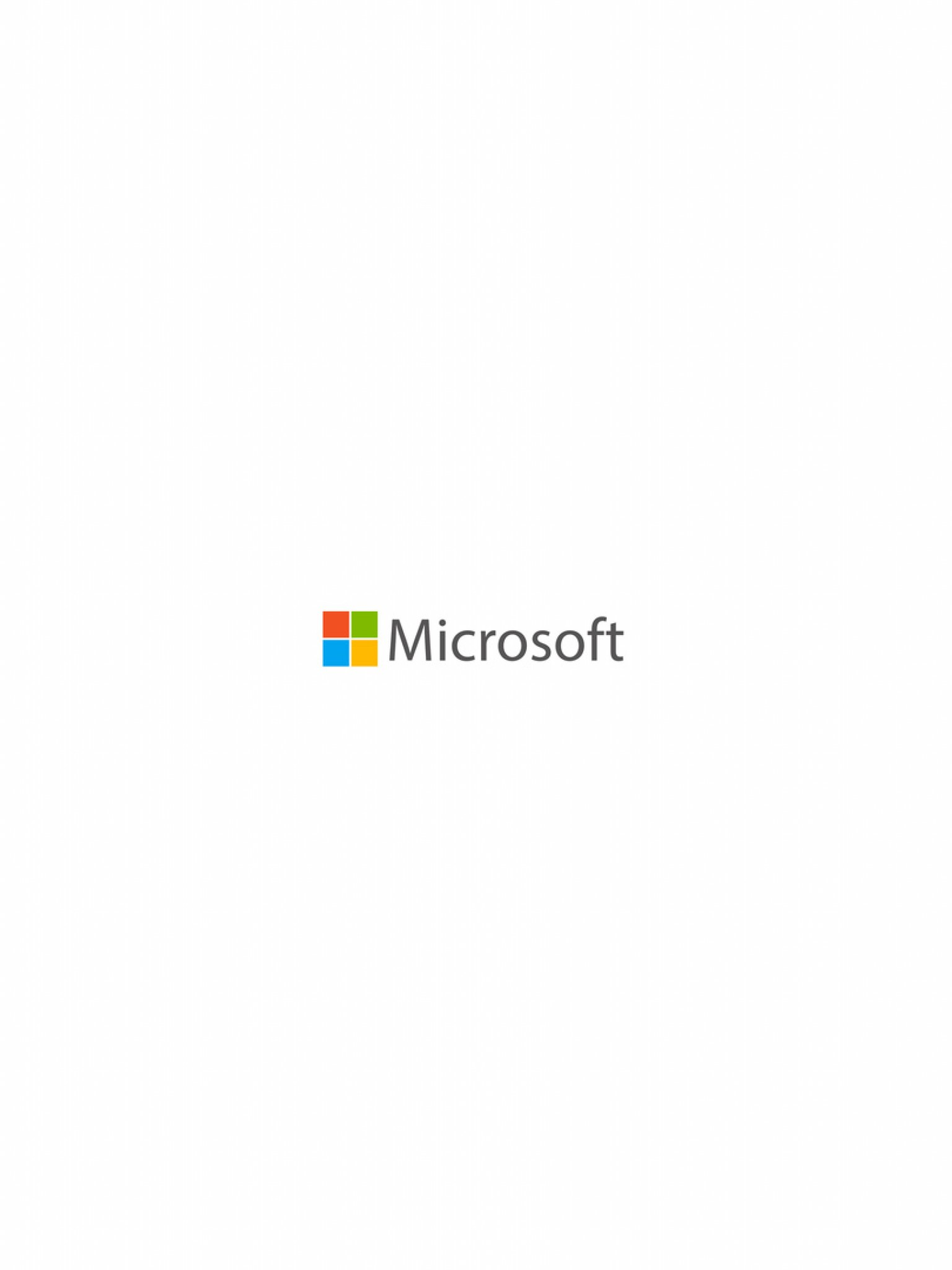 download free microsoft logo wallpaper for desktop and