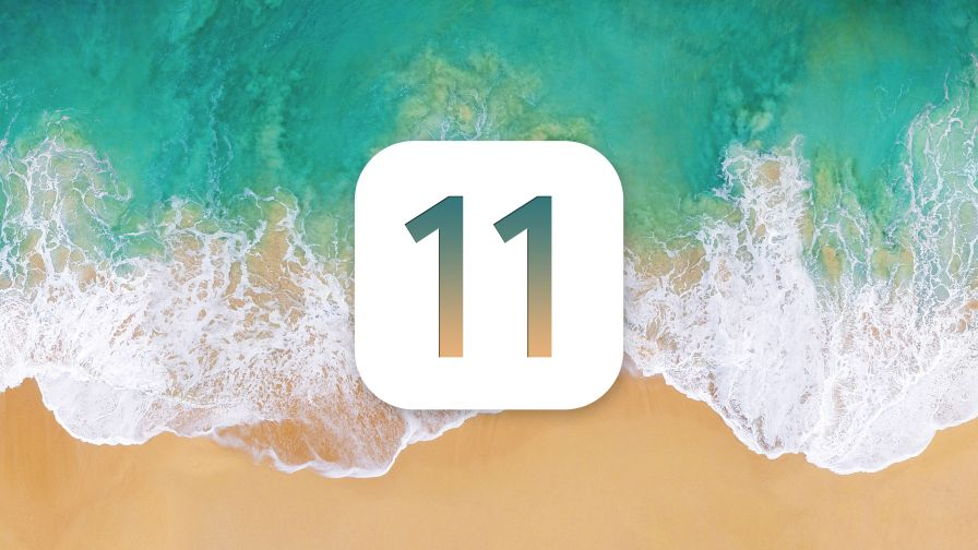 Download Free The New IOS 11 Iphone Hd Wallpaper for Desktop and Mobiles