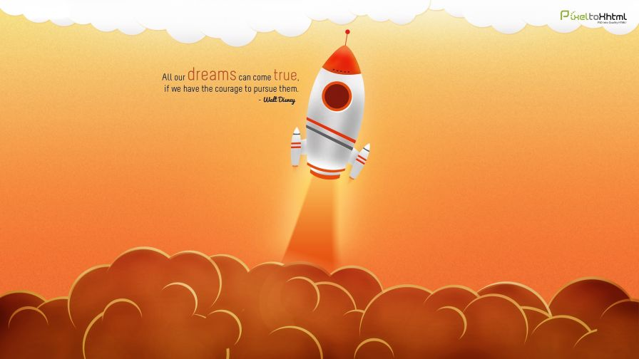 Free Download Dreams Come True Hd Wallpaper for Desktop and Mobiles