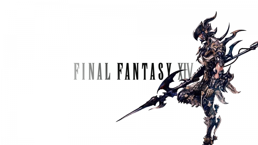 Free Download Final Fantasy Hd Wallpaper for Desktop and Mobiles