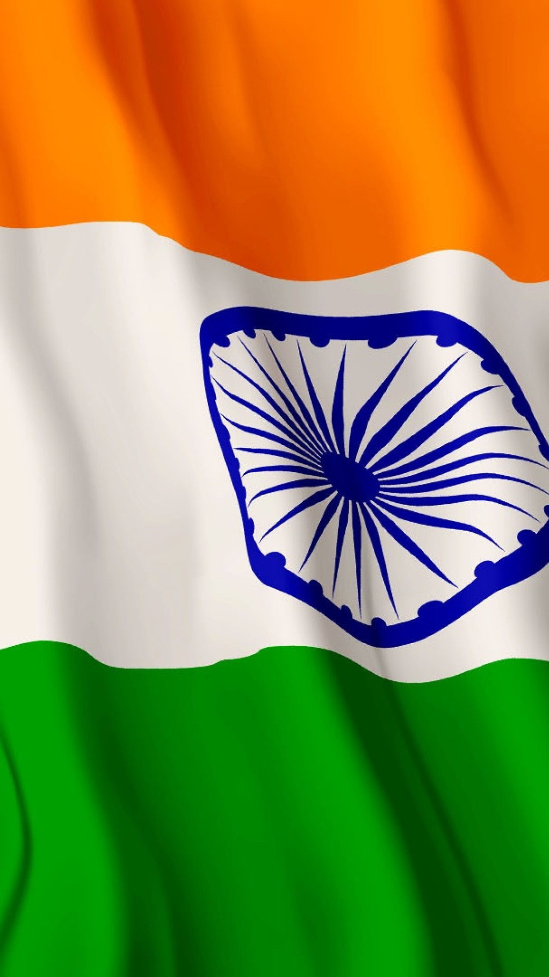 free download indian flag wallpaper for desktop and mobiles iphone 6