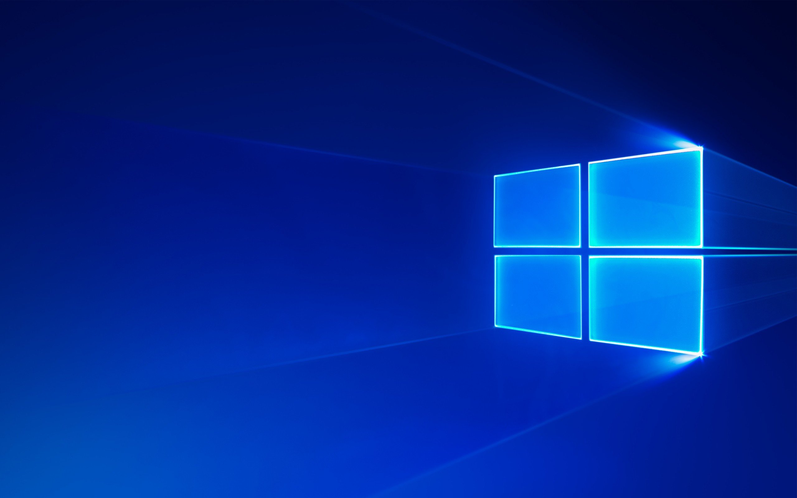 Free Download windows 10 stock Wallpaper for Desktop and Mobiles