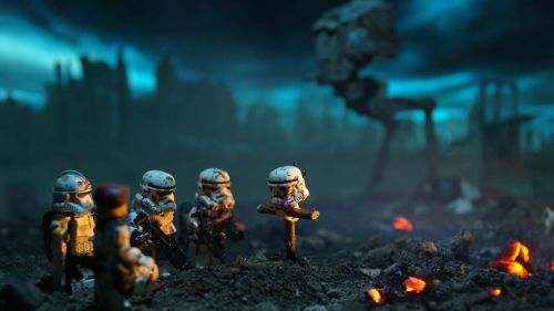 Free Lego Star Wars Hd Wallpaper for Desktop and Mobiles