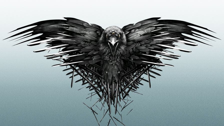 Game of Thrones Season 4 Wallpaper for Desktop and Mobiles