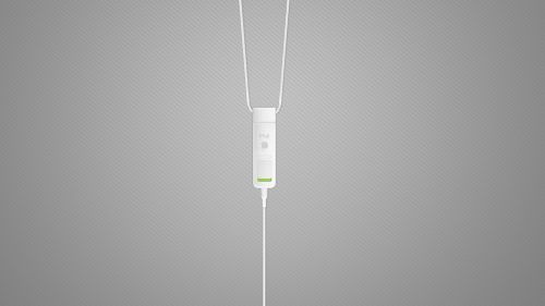 Ipod cable HD Wallpaper
