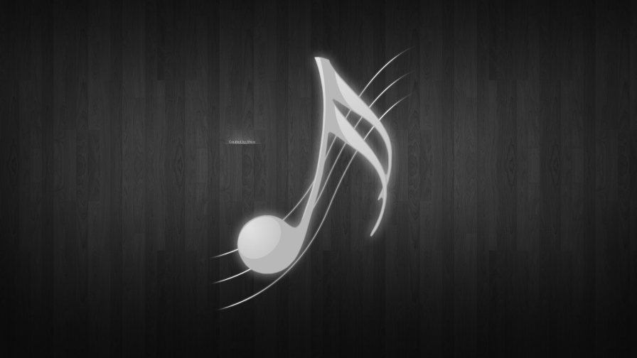 Music Notes Hd Wallpaper for Desktop and Mobiles