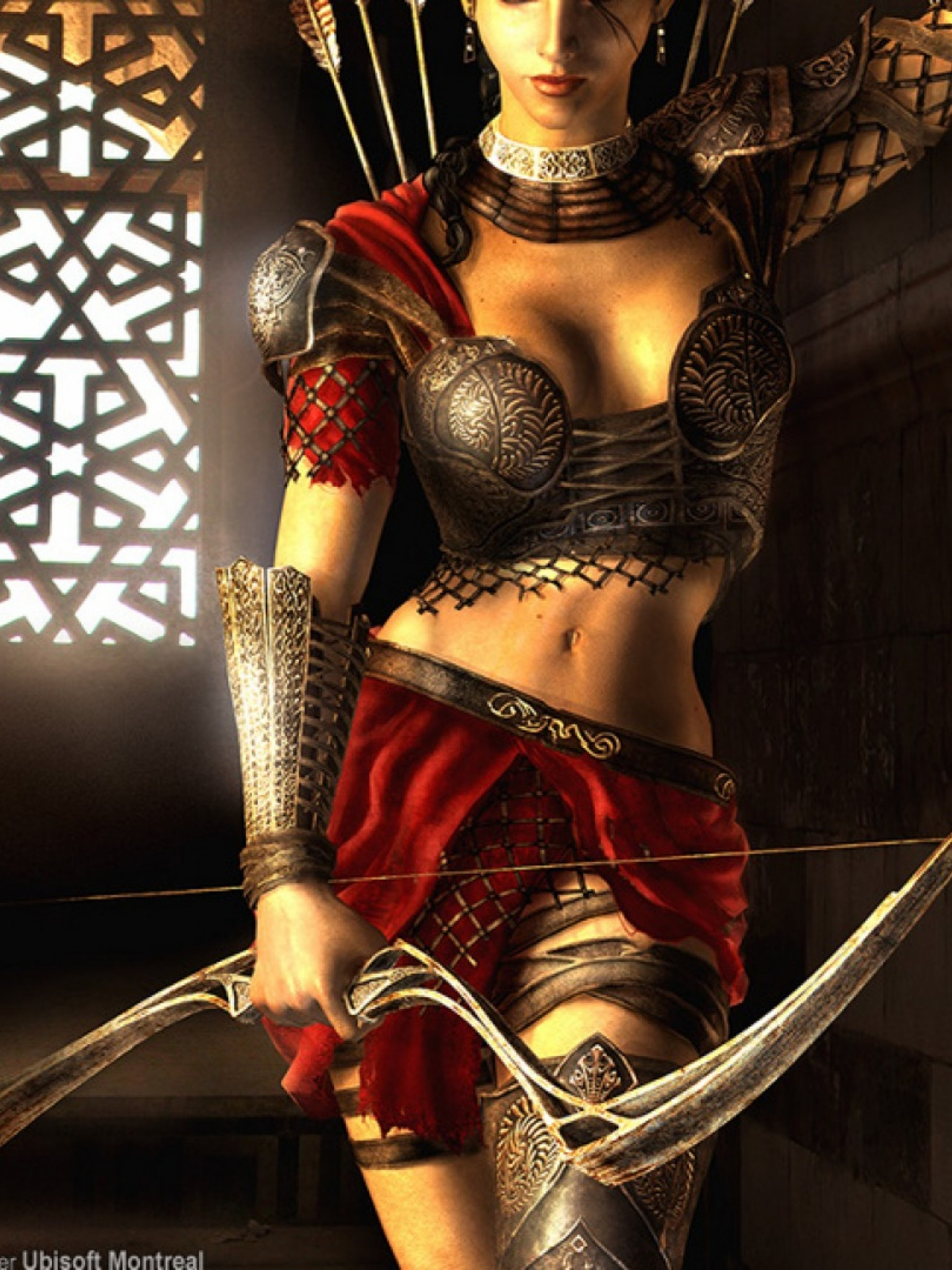 Prince of persia sex naked full hq images nsfw comics