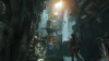 Rise of The Tomb Raider 4K Hd Wallpaper for Desktop and Mobiles