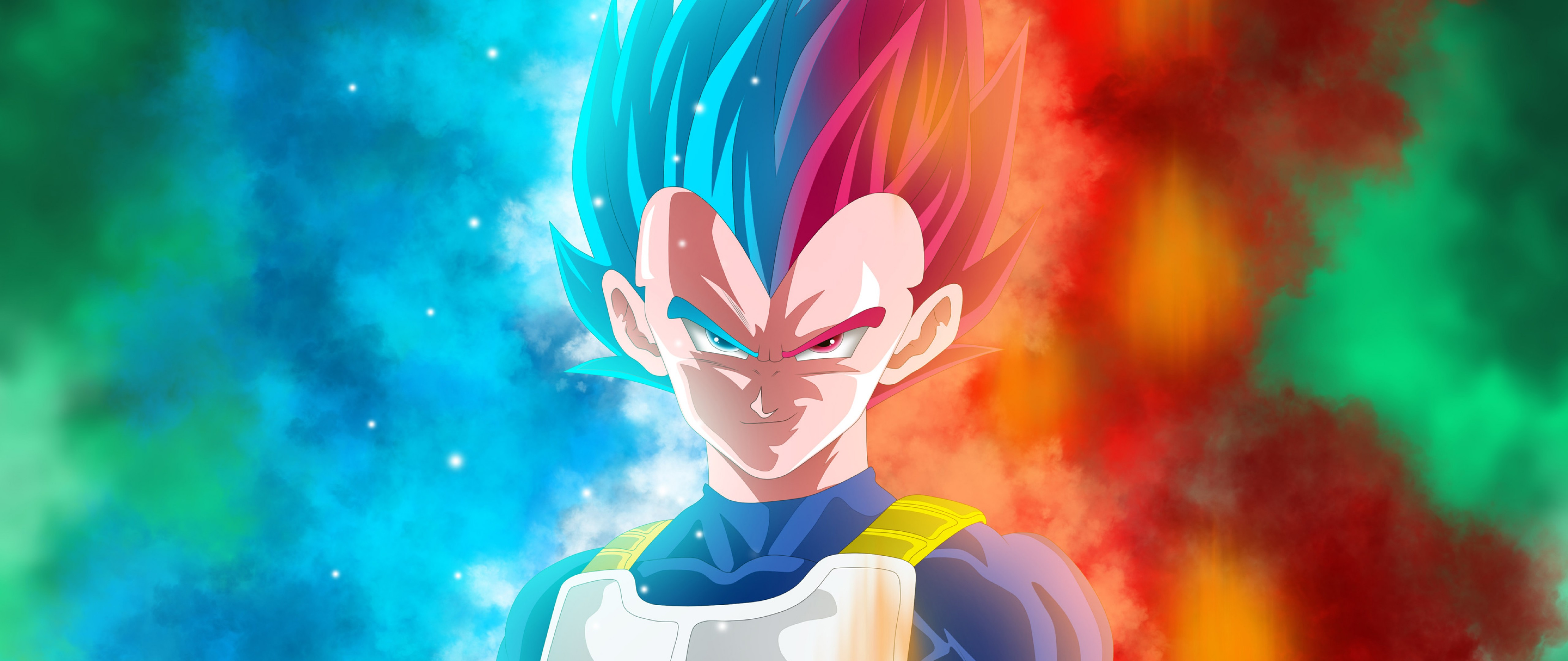 Image Dragon Ball Wallpapers 4k Ultra Hd Para Pc Dragon