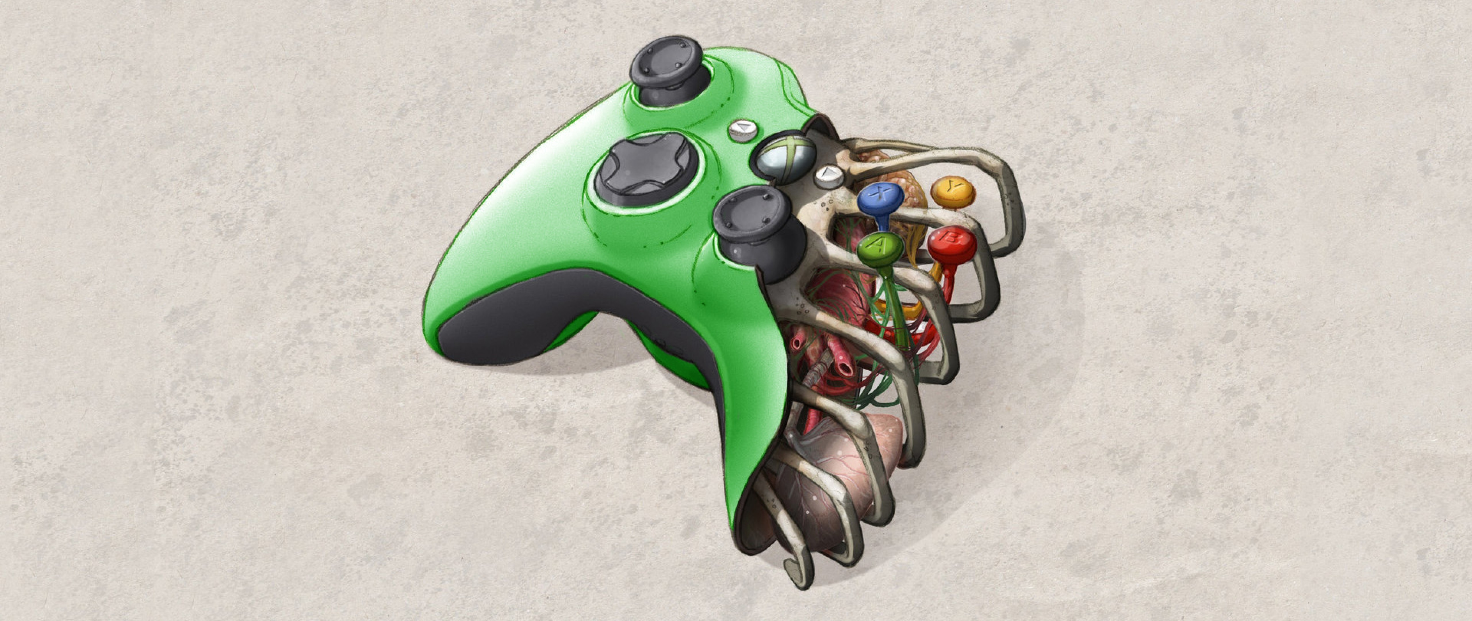 Xbox One Hd Wallpaper For Desktop And Mobiles 4k Ultra Hd Wide Tv Hd Wallpaper Wallpapers Net
